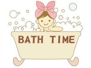ギフトにおすすめの入浴剤♡女性がもらって嬉しい高級入浴剤まとめ