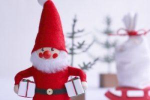 クリスマスプレゼントに喜ばれるもの【まとめ】女性がもらって嬉しいクリスマスプレゼント