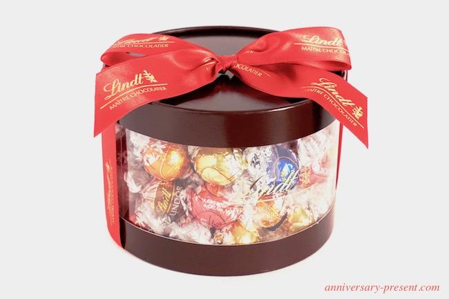 高級チョコレートのプレゼントに人気です♡美味しくてファンも多い高級チョコレート