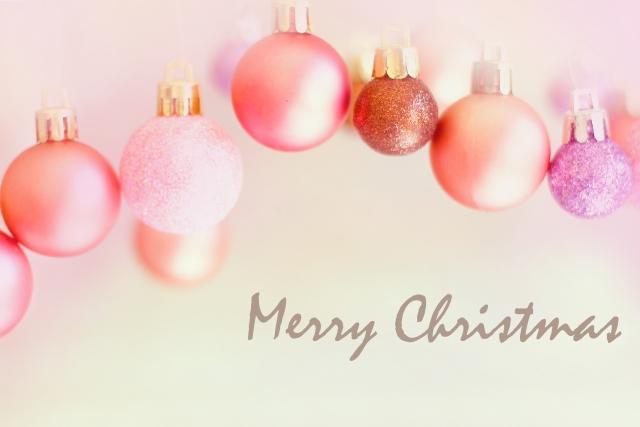 クリスマスプレゼントにおすすめ!彼女や女友達・妻や母親など女性がもらって嬉しい、おしゃれなプレゼント