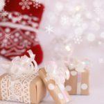大学生の彼女へのクリスマスプレゼントに!喜ばれるおしゃれなクリスマスプレゼント