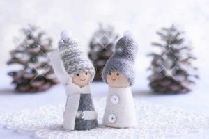 社会人の彼女へのクリスマスプレゼントにおすすめ!もらって嬉しい、おしゃれなクリスマスプレゼント