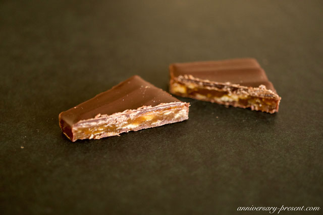 バレンタインのチョコに!おすすめのチョコレートブランド
