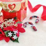 友達へのクリスマスプレゼントに喜ばれる!おしゃれなもらって嬉しいプレゼント