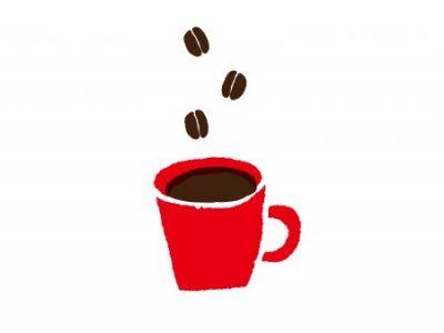 コーヒー好きの女性にプレゼントしたい!おしゃれなコーヒーグッズ