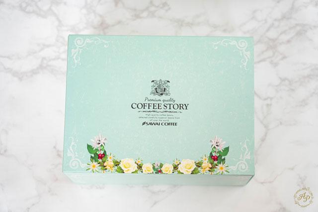 コーヒー好きに喜ばれる、おすすめのコーヒーギフト!実際に購入して飲んでみた、プレゼントにおすすめの人気ランキング【レビュー・口コミ】