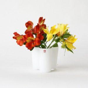 「おしゃれな花瓶」のプレゼントに♡センスいいねと言われる、おすすめの花瓶【まとめ】