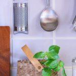 キッチン用品のプレゼントにもらって嬉しい、便利で人気のキッチン用品【まとめ】