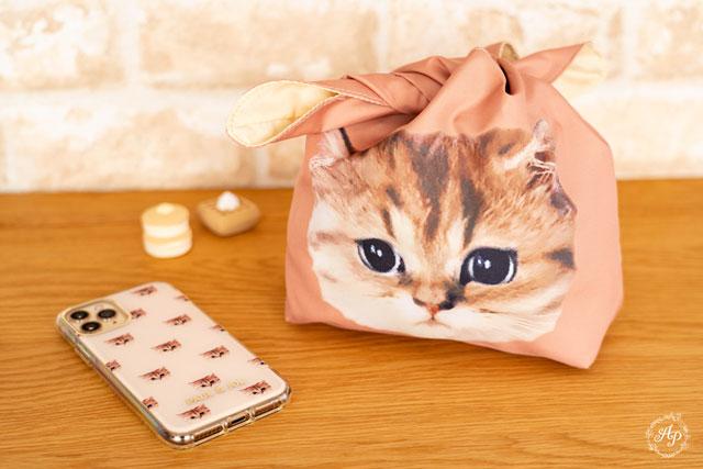おしゃれな「猫グッズ」のプレゼントに♩猫好き女性に喜ばれる、かわいい猫グッズ