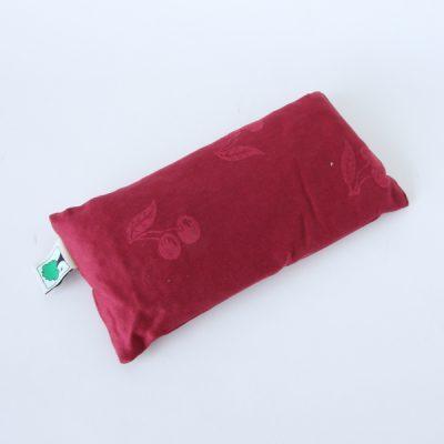 アイピローのプレゼントにおすすめ!目の疲れに効く、おしゃれなアイピロー