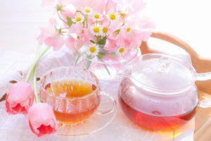「紅茶ギフト」に、紅茶好きの女性がもらって嬉しい紅茶ブランド