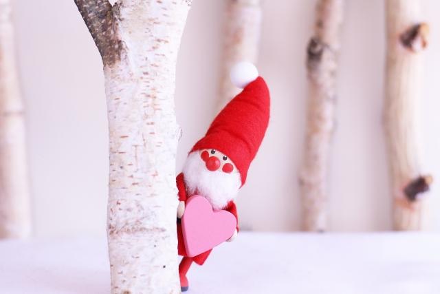 彼女へのクリスマスプレゼントにおすすめ!女性目線で選んだ、マンネリにならないおしゃれなプレゼント