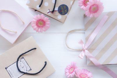 ちょっとしたプレゼントに女性がもらって嬉しいプチギフト【まとめ】