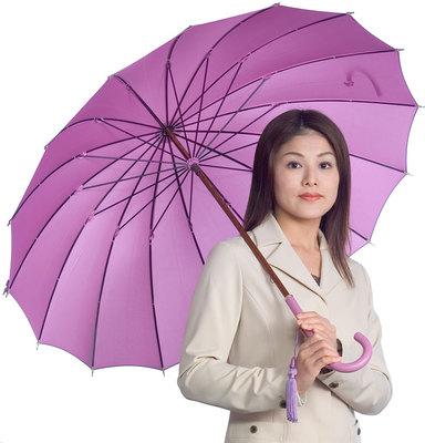 傘のプレゼントにはこれが欲しい!♡もらって嬉しい上質なおしゃれ傘