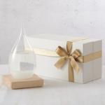 おしゃれなインテリア「テンポドロップ」はプレゼントにも人気です!