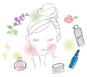 プチプレゼントに喜ばれる♡お手頃価格の人気美容グッズ【まとめ】