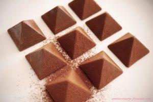 チョコレートギフトまとめ・ルタオ