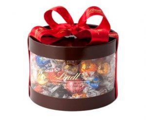 チョコレートギフトに喜ばれる!もらって嬉しいおしゃれなチョコレートギフト【まとめ】