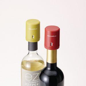 ワイングッズのプレゼント