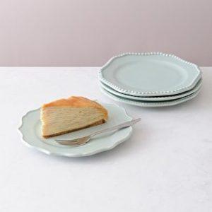 おしゃれな食器のプレゼントに!もらって嬉しい食器ブランド 10選