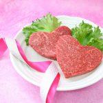 肉ギフトに利用したい♩肉好きに喜ばれる、通販で買える美味しいお肉【まとめ】