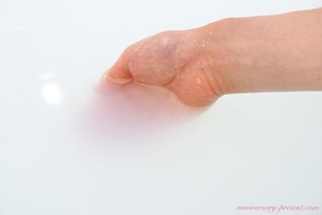 アユーラの入浴剤「メディテーションバスα」の口コミ・感想