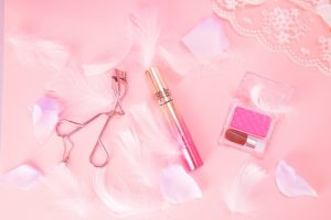 美容グッズのプレゼントにおすすめ!おしゃれで使える、美容系プレゼント
