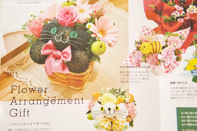 おしゃれな猫グッズのプレゼントに♩猫好き女性に喜ばれる、かわいい猫グッズ