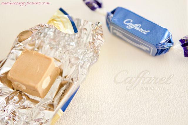 チョコレートの詰め合わせギフトにおすすめ!カファレルのギフトボックスがおしゃれで美味しい【感想・口コミ】