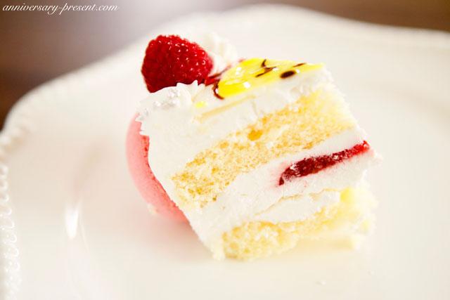 誕生日や記念日のケーキにおすすめ、写真ケーキ&イラストケーキ