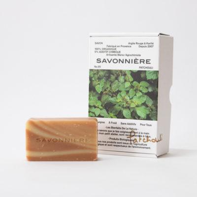 【口コミ】石鹸ギフトにおすすめ!高級でもらって嬉しい、オーガニック石けんブランド『サヴォニエール』