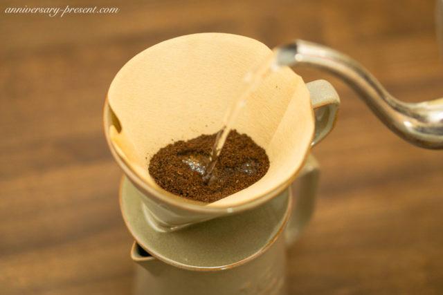おしゃれなコーヒーのプレゼントに!コーヒー好きにも喜ばれる、プレゼントに人気のおしゃれコーヒー