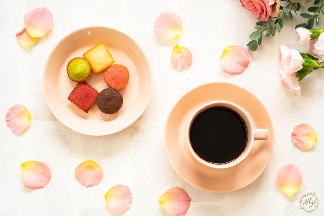 コーヒーギフトにおすすめ、マイセンドリップコーヒーがかわいくて美味しい!実際に購入して飲んでみました【レビュー・口コミ】