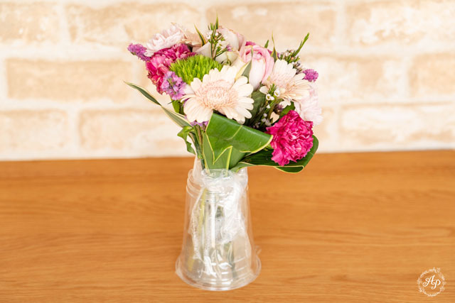 花束のプレゼントに喜ばれる、そのまま飾れるブーケ。おすすめのスタンディングブーケを実際に購入して試してみました【レビュー・口コミ】
