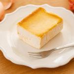 チーズケーキ・ホリック
