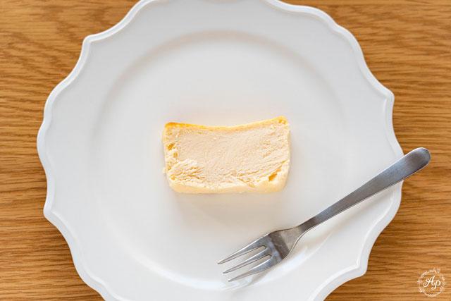 高級スイーツギフトにおすすめの、高級チーズケーキギフト!美味しすぎる、HOLIC(ホリック)のチーズケーキを食べてみた【レビュー・口コミ】