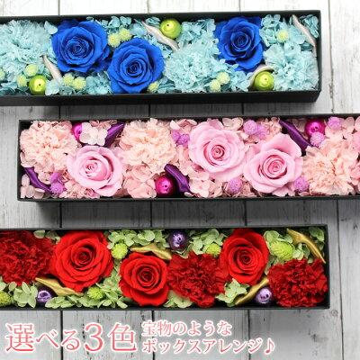 1万円のプレゼントにもらって嬉しい!女友達・彼女・女性へのおしゃれな1万円のギフト